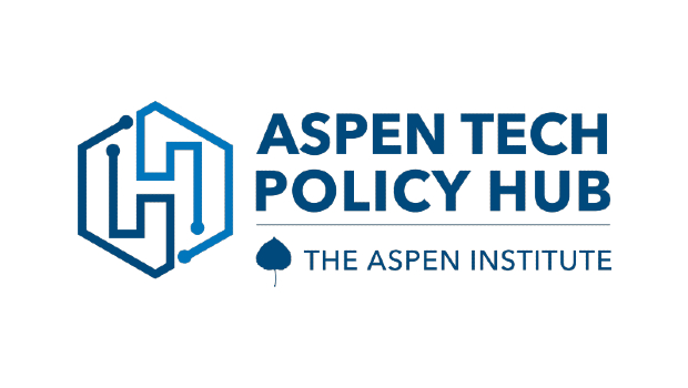Aspen Tech Policy Hub Recruitment