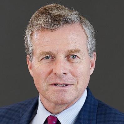 Charles W. Dent