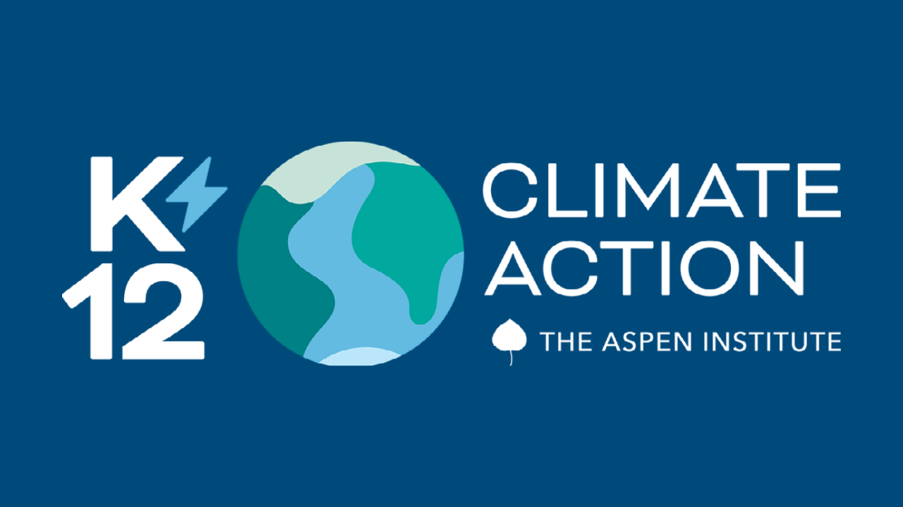Listening Session IV: How Can Schools Support Teaching and Learning to Address Climate Change?
