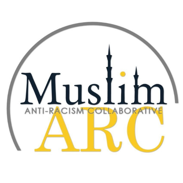 #BlackLivesMatter Toolkit for Muslims (MuslimARC)