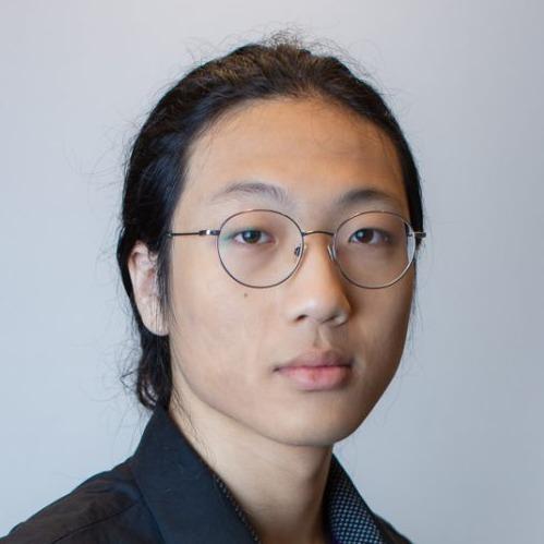 Chadol Kim