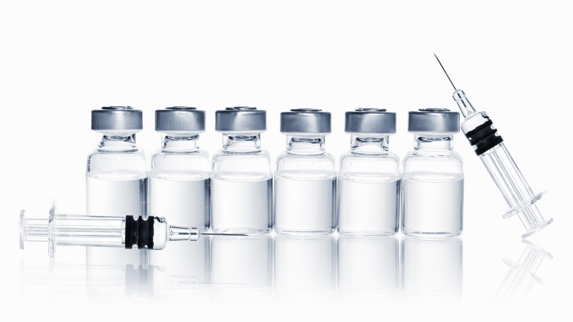 How to Cover Vaccine Hesitancy