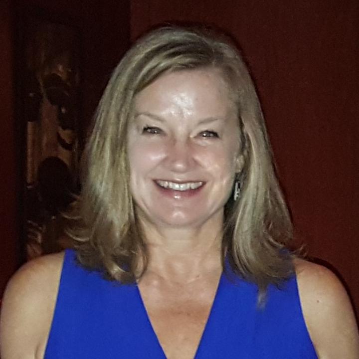 Christine Niven