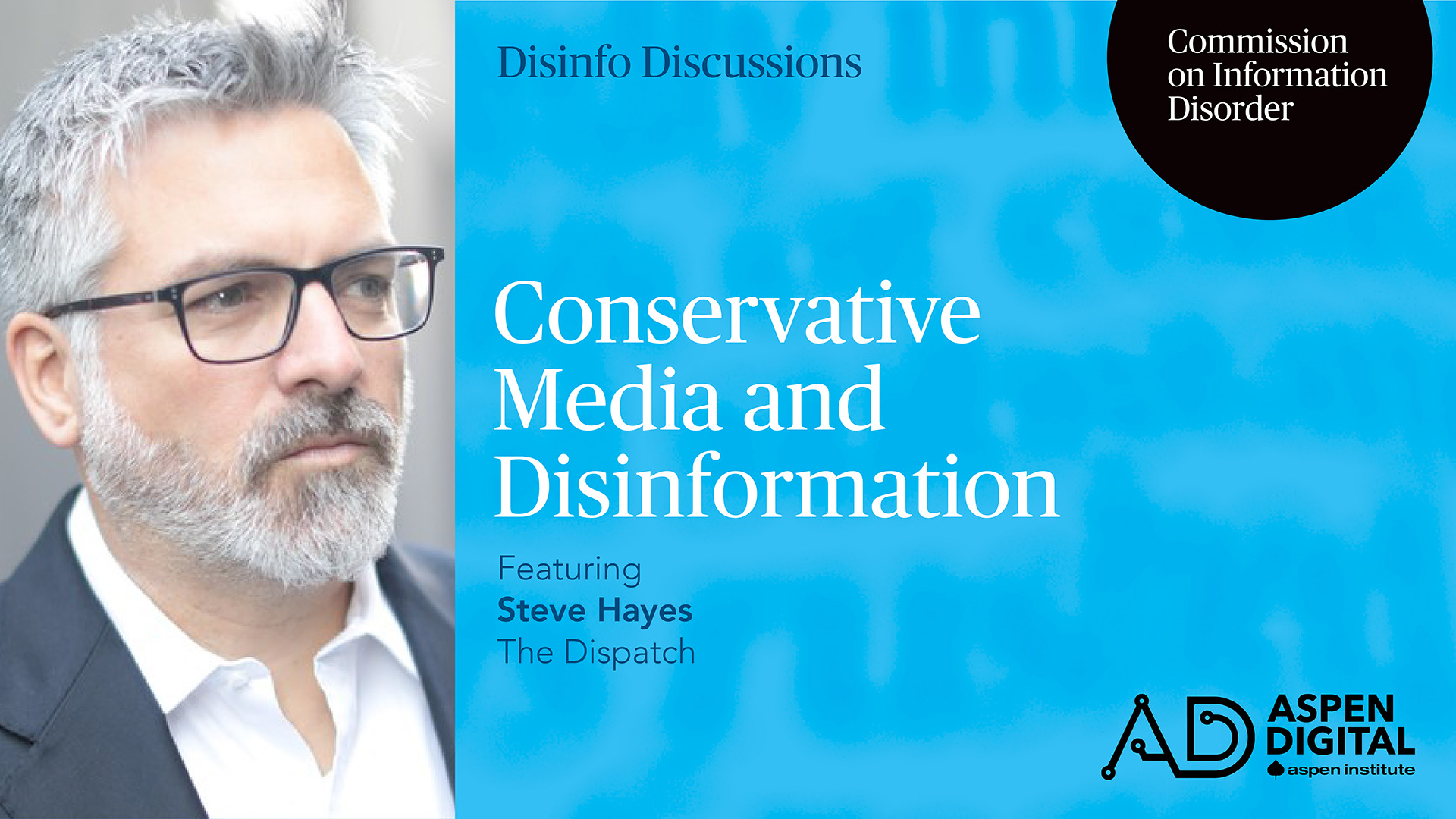 Conservative Media and Disinformation