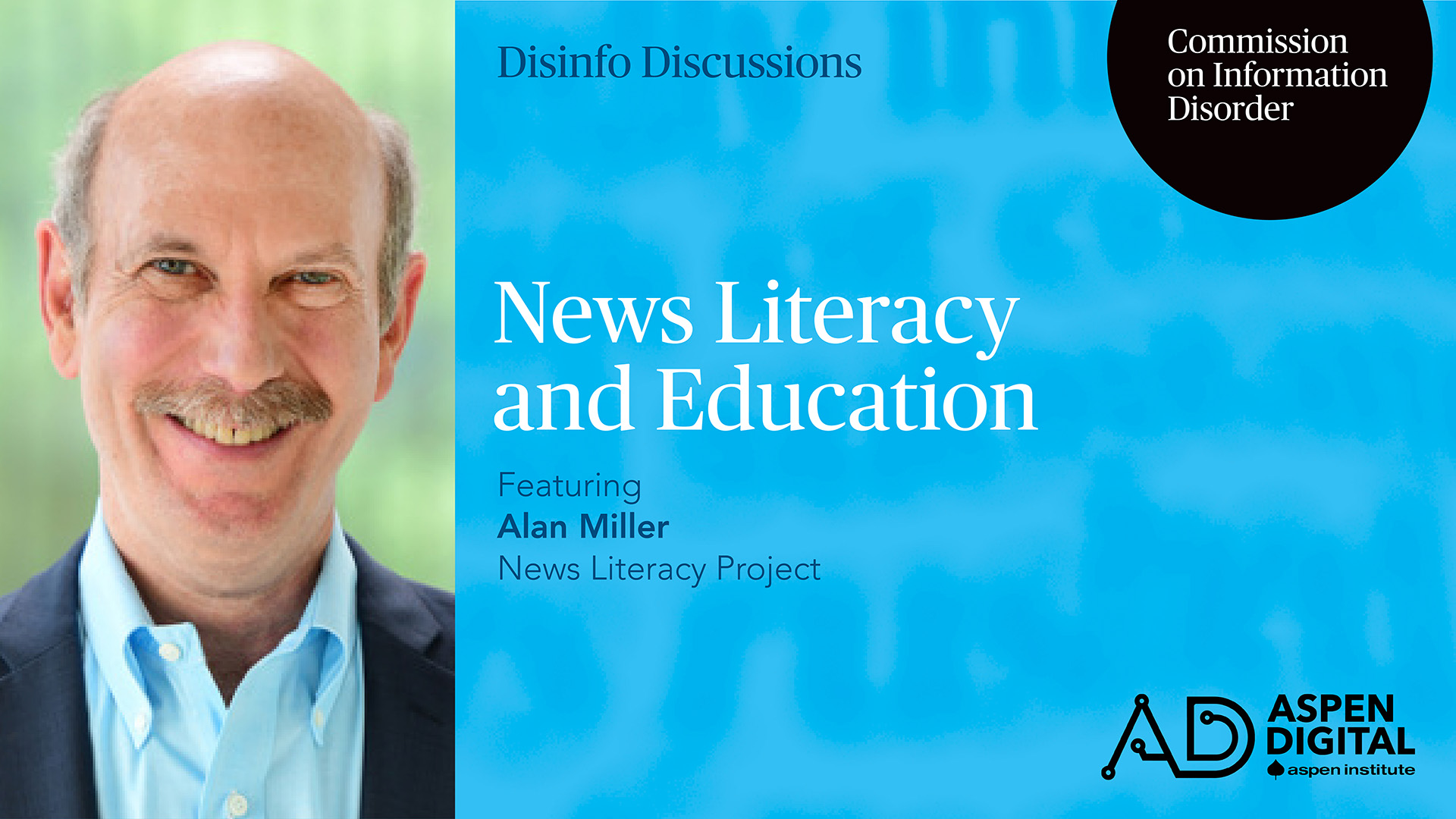 News Literacy and Education