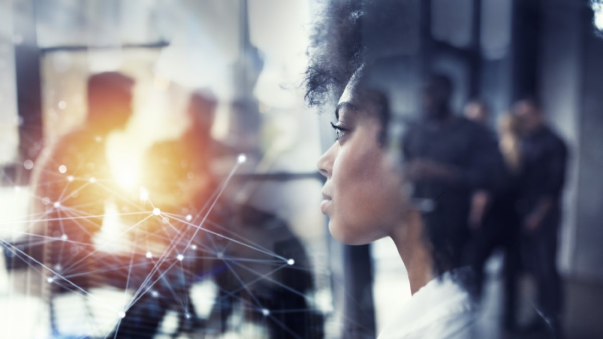 EOP Joins Workforce Innovation Network