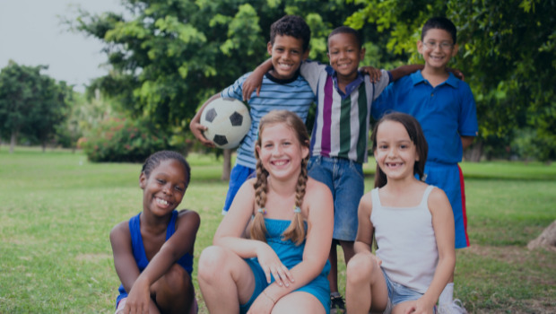 Future of Sports: Children's Rights in Sports