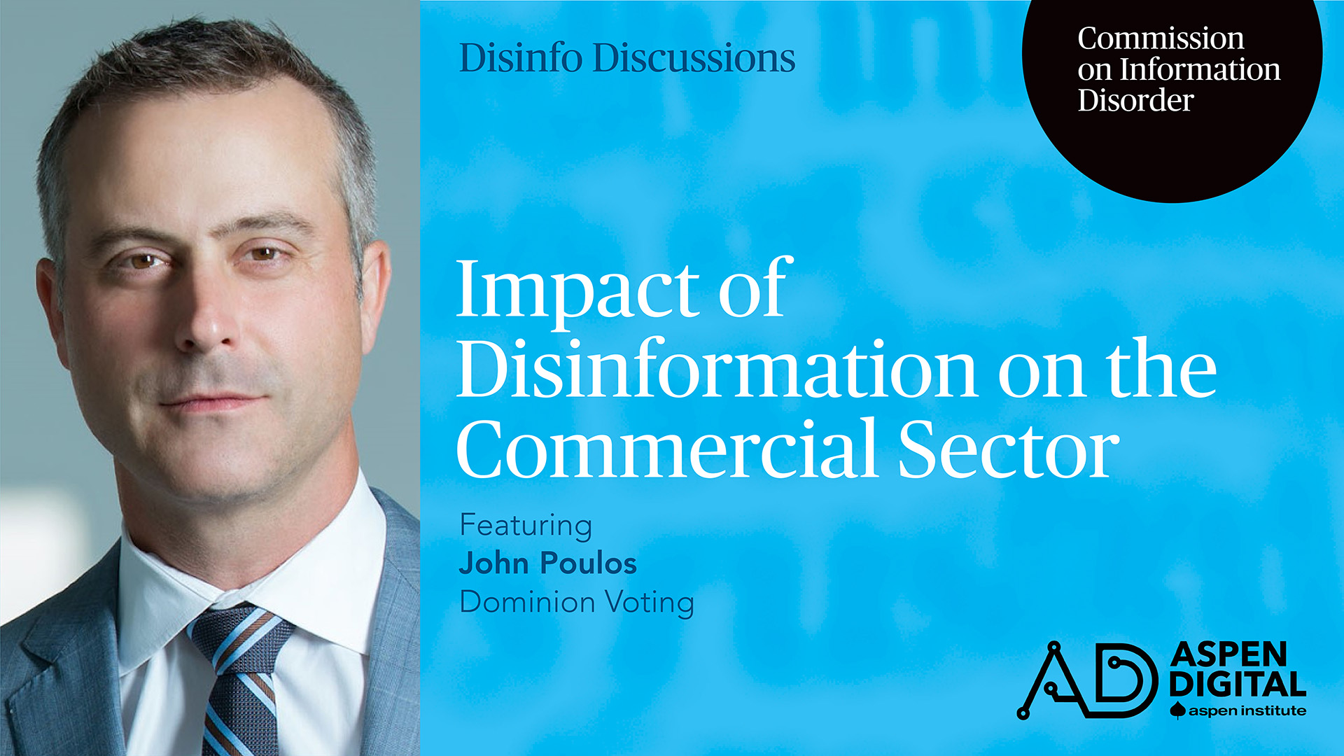 Impact of Disinformation on Brands