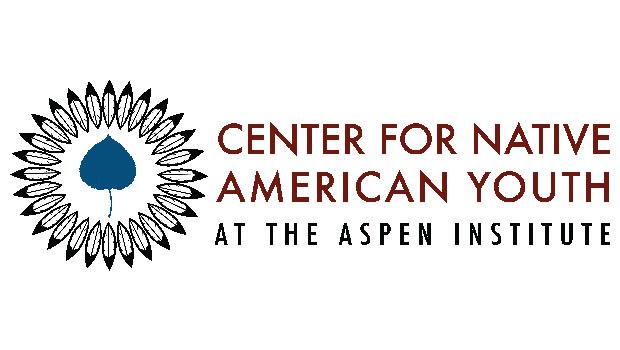 Building Indigenous Communities of Hope