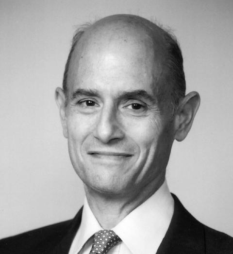 Statement on the Recent Death of Institute Trustee Bill Nitze