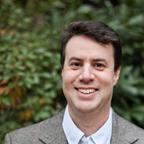 Photo of Andrew Greenblatt