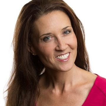 Helene Kiser