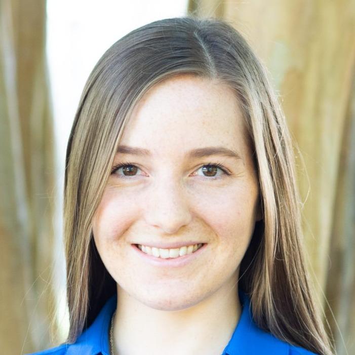 Olivia Tuttle