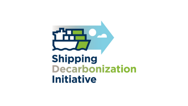 Shipping Decarbonization Initiative