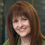Susan Lambert Headshot
