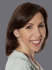 Leighanne Levensaler