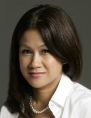 Claire Ngo