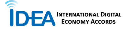 IDEA Project Logo