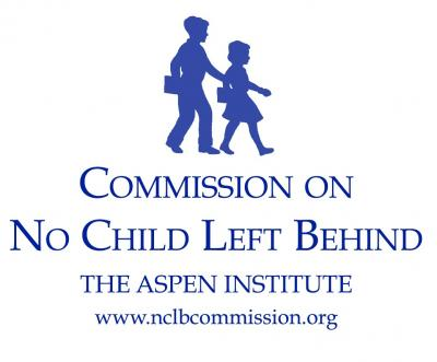 Commission on NCLB