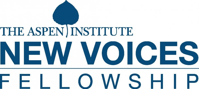 Photo of New Voices Fellowship