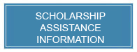 Scholarship Assistance Information