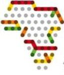 TransFarm Africa Logo