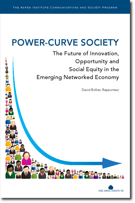 Power Curve Report
