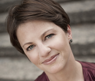 Finding The Smartest Kids in the World: Q&A with Amanda Ripley