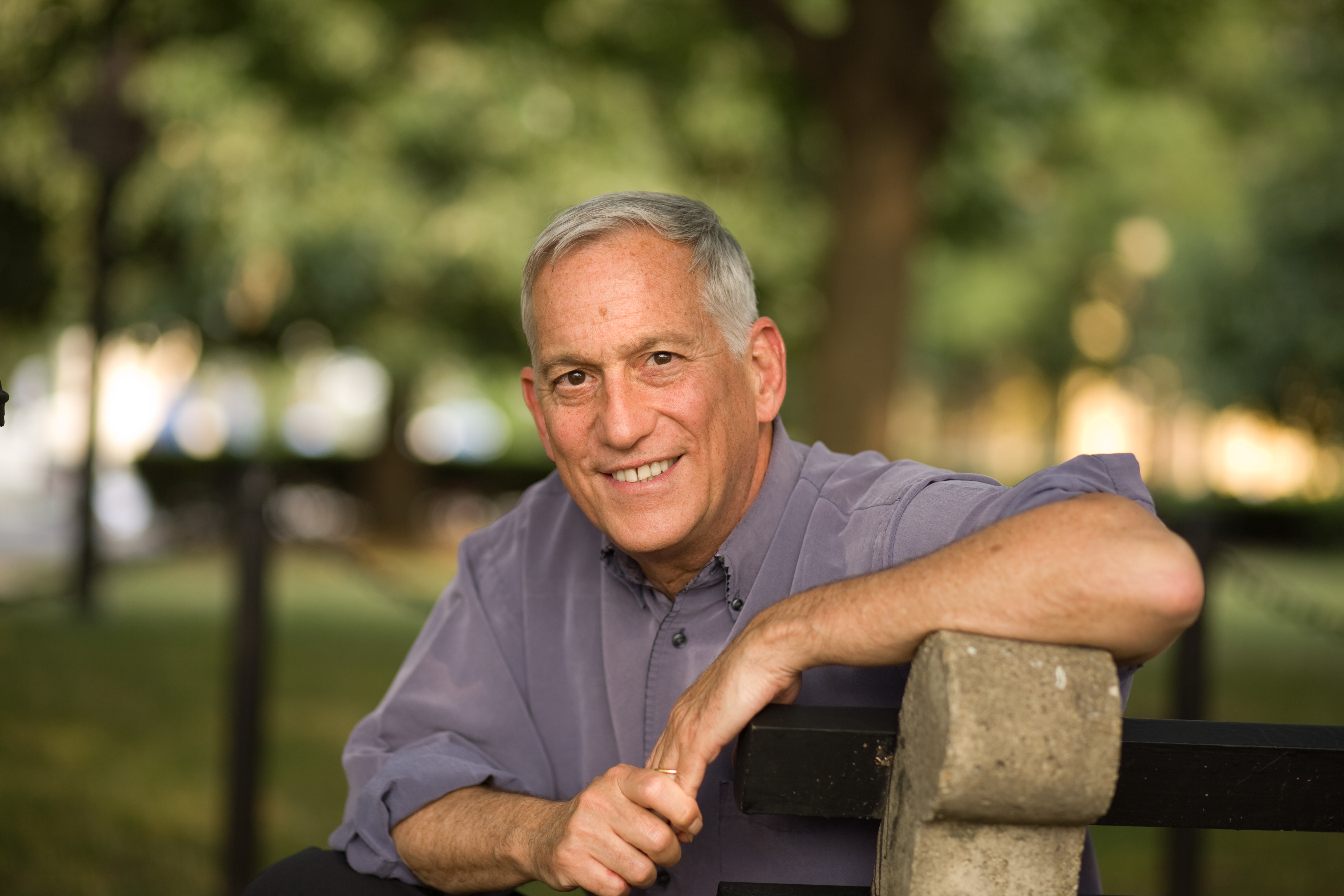 Beyond The Horizon Presents Walter Isaacson