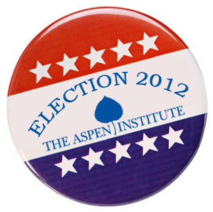 Aspen Elects 2012