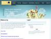 EITC Platform