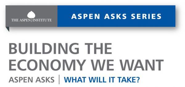 Aspen Asks