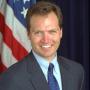 Richard A. Falkenrath