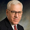 David M. Rubenstein, Co-Founder and Managing Director, the Carlyle Group