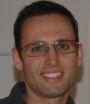 Seth Marbin