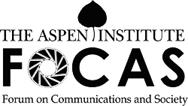 FOCAS Logo