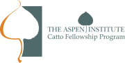 Catto Fellowship Program Logo