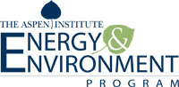 Energy and Environment Program Logo