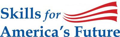 Skills for America's Future