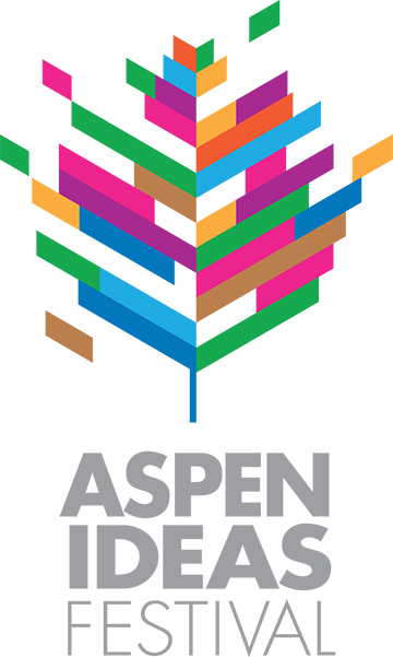 The 2015 Aspen Ideas Festival