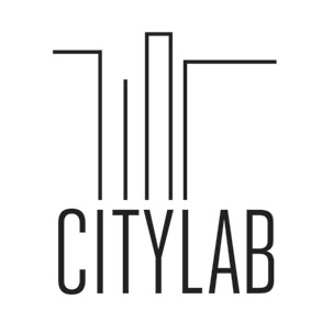 CityLab 2014: Urban Solutions to Global Challenges