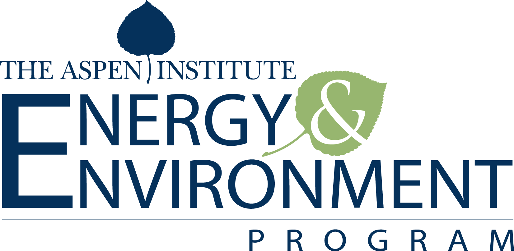 Public Panel Discussion: India - US Perspectives on Energy and Climate Change