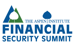 2013 Financial Security Summit