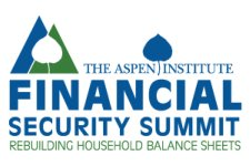 2012 Financial Security Summit