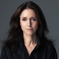 Aspen Leadership Series: Conversations with Great Leaders in Memory of Preston Robert Tisch Presents: A Conversation with Julie Taymor