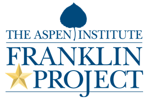 Franklin Project