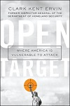 Open Target: Where America Is Vulnerable to Attack
