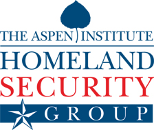 Aspen Homeland Security Group