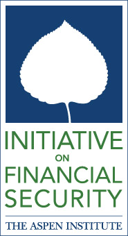 Initiative on Financial Security