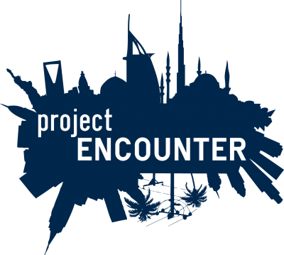 Project Encounter